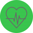 CW_Icons_Health