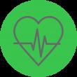 CW_Icons_Health