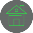 CW_Icons_Home