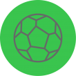 CW_Icons_Sports